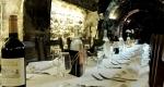 Restaurant Musée du Vin