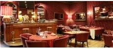 Le Passage Gastronomique Lyon