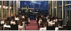Le Zyriab by Noura Lebanese cuisine Paris