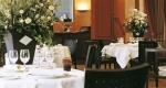 Restaurant Restaurant Fond Rose