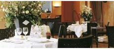 Restaurant Fond Rose Gastronomique Caluire-et-Cuire
