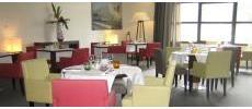 Victor Café Provencal cuisine Marseille