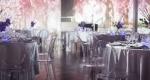 Restaurant L'Elyseum