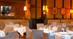 Restaurant Chez Francoise
