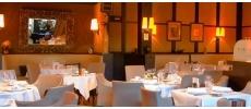 Restaurant Chez Francoise Traditionnel Paris