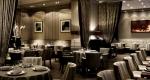 Restaurant 16 Haussmann