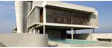 restaurant terrasse marseille exclusive restaurants. Black Bedroom Furniture Sets. Home Design Ideas