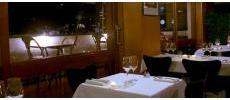 Le Ventre de l'Architecte Gastronomique Marseille