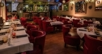 Restaurant Pavillon Passy (Ex Nikita)