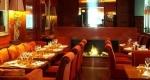 Restaurant Casa Luca Etoile - Paris