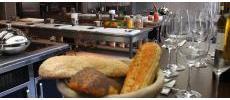 Atelier Guy Martin Cuisine du Monde Paris