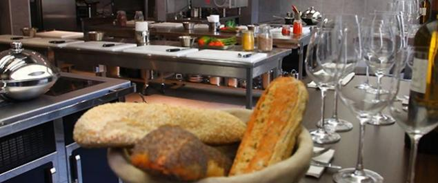 restaurant atelier guy martin cuisine du monde paris paris 8 me. Black Bedroom Furniture Sets. Home Design Ideas