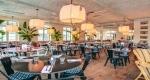 Restaurant Auteuil Brasserie