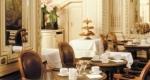 Restaurant Angelina Palais des Congrès