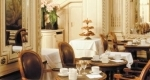 Restaurant Angelina Porte Maillot