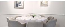 Restaurant Du Pont Gastronomique Basse-Goulaine