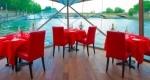 Restaurant Bateaux-Mouches