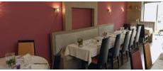 Le Charles Livon Gourmet cuisine Marseille