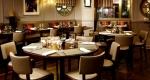 Restaurant Café Jamin