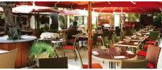 La Romantica par Claudio Puglia Gastronomique Clichy