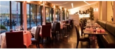 Antoine Haute gastronomie Paris