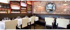 Romantica Caffe 7ème Italian cuisine Paris
