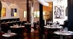 Restaurant Ze Kitchen Galerie - Paris