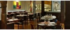 Ze Kitchen Galerie Star restaurant Paris