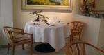Restaurant Vin sur Vin