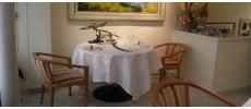 Vin sur Vin Gastronomique Paris