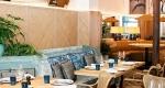 Restaurant Le Divellec