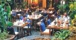 Restaurant Blue Elephant