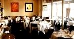 Restaurant Au Trou Gascon