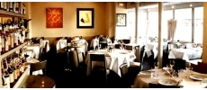 Au Trou Gascon Haute gastronomie Paris