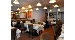 Restaurant Agapé - Paris
