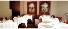 Restaurant Auguste Haute gastronomie Paris