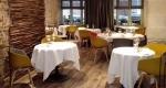 Restaurant Restaurant Jacques Faussat