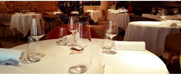 Restaurant Restaurant Jacques Faussat - Paris