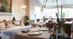 Restaurant Relais d'Auteuil