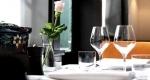 Restaurant L'Escarbille*
