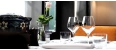L'Escarbille Haute gastronomie Meudon