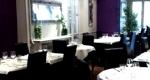 Restaurant Le Gourmet - St Maur des Fossés