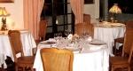 Restaurant La Toque Blanche - Les Mesnuls