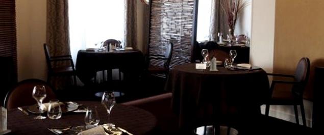 Restaurant Auberge des Saints Pères - Aulnay-sous-Bois