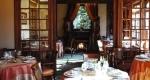 Restaurant Le Tastevin