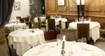 Restaurant Les Magnolias