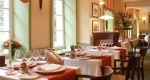 Restaurant Le Bar Lounge (Mercure Paris Ouest Saint-Germain)