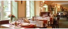 Mercure Paris Ouest Saint-Germain - 11.78 Bar Lounge Traditionnel Saint-Germain-en-Laye