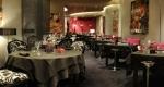 Restaurant Cuisine et Dépendances Acte II