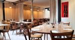 Restaurant Le Chalet de Neuilly